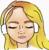 Quokka1's avatar