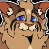 quoll-adopts's avatar