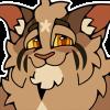 quollstar's avatar