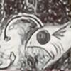 Quonginongnong's avatar