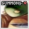 Quor18's avatar