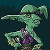 QuoreFoarDnD's avatar