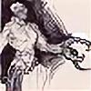 Quoriil's avatar
