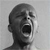 quorum's avatar