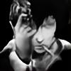Quoski's avatar