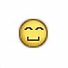 quot22's avatar