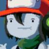 Quote82's avatar