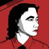 QuotePilgrim's avatar