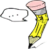 QuoteThePencil's avatar