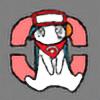 quotethequilava's avatar