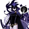 QuoteTheRayven's avatar