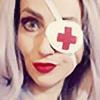 quotidia's avatar