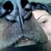 QuotidianAubergine's avatar