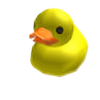 quotre's avatar