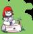 Qupo's avatar
