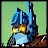 QuQuS's avatar