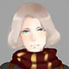 qureeious's avatar