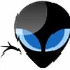 Qureshi-Designerz's avatar