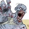 Qurious's avatar