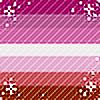 QursidaeStamps's avatar