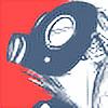 Qurugu's avatar