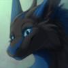 Quruzz's avatar