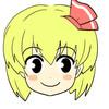 QussayMnkers's avatar