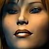 Qutey's avatar