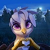 quvr's avatar