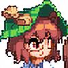 Quwanti's avatar