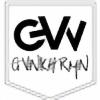 quwen's avatar