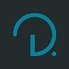 Quy719's avatar