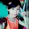 quynhhuong2k4's avatar