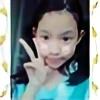 quynhhuongdsw's avatar