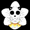 Quynhi22's avatar