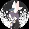 quynhthi1401's avatar