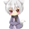 quynhtrocbg1's avatar