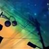 QuynhVN's avatar