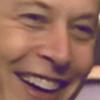 Quyxz's avatar
