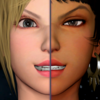 QV-gts's avatar