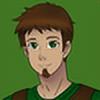 Qvajangel's avatar