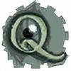 qvasi's avatar