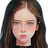 QvicArt's avatar
