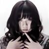 Qvienn's avatar