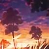 qvorat's avatar