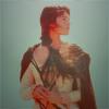 qvrii's avatar