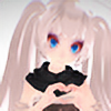 QVxVCTxZero's avatar