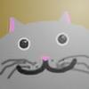 Qw3rtz's avatar