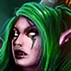 Qwafel's avatar