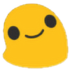 Qwaiii's avatar